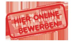 button_onlinebewerbung