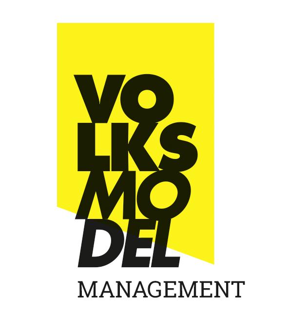 logo_Volskmodel
