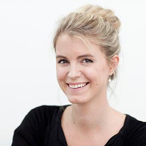 Sophie Ryba