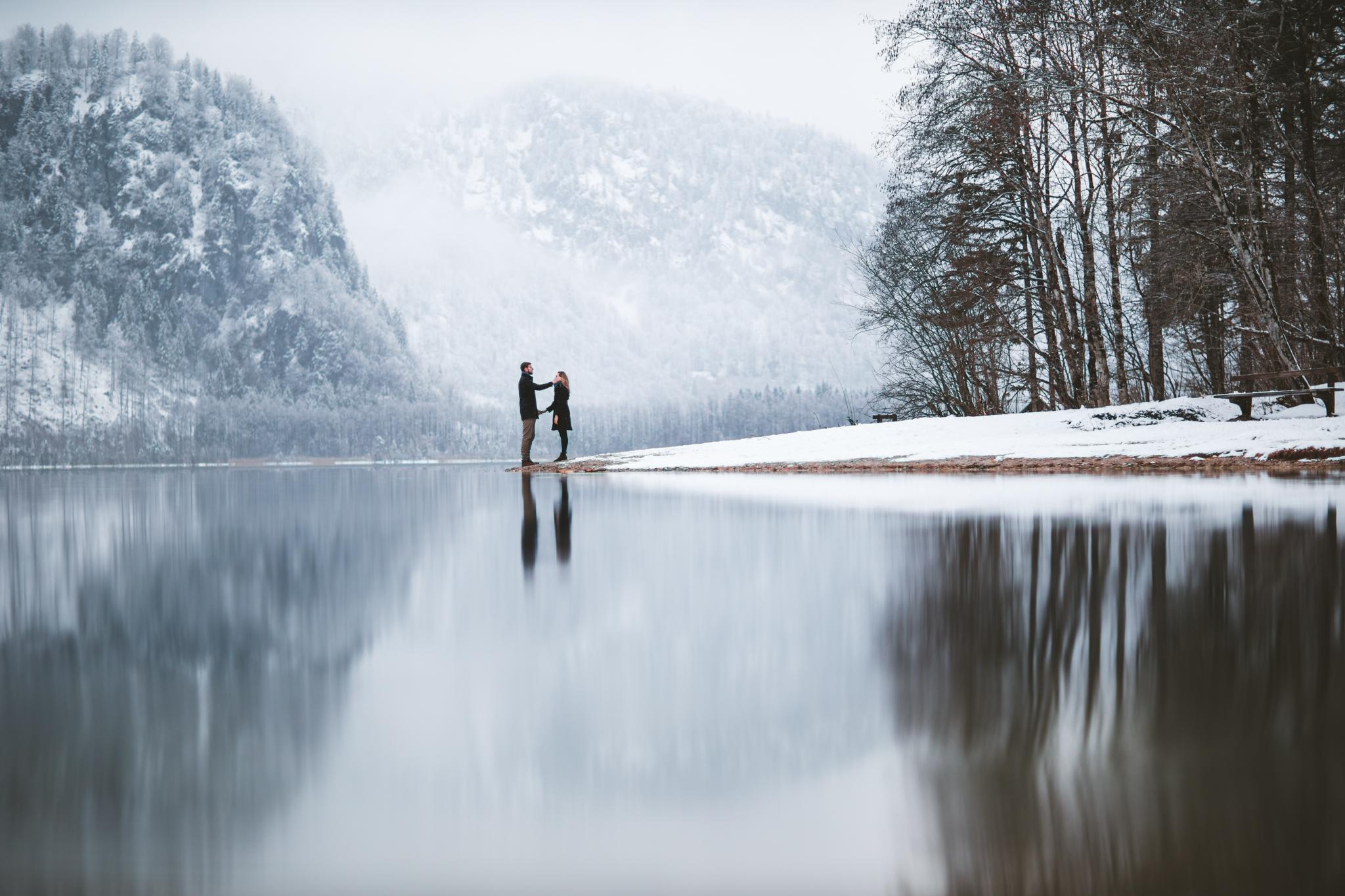 """Markus Morawetz – """"Soulful Storytelling – Fotos machen allein reicht nicht mehr"""" powered by Canon"""